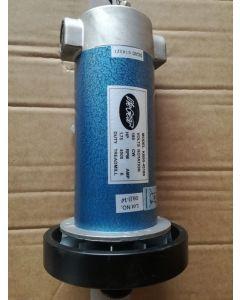 Motor compatible con Life Gear KB95-45180 D9CA8D