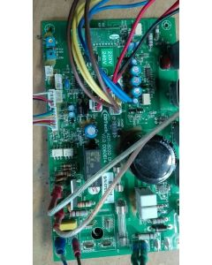 Motordriver APS359 Controller