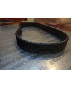 belt_10_creste_4