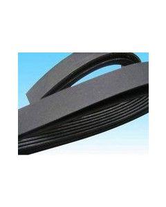 flexonics hutchinson treadmill belt