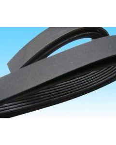 commercial treadmills drive belt