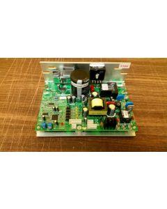 ENDEX treadmill controller DCMD66 110V North America