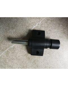 powered brake tension