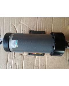 Motor compatible con Hsinen k10bf30g | Carnielli, BH, OMA, AMF | 30 cm