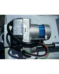 Motor incline JS 15 B