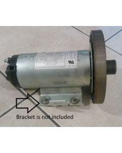 Motor compatible con McMillan Electric Company Precision electric motors c3364b3030 p/n M-149705
