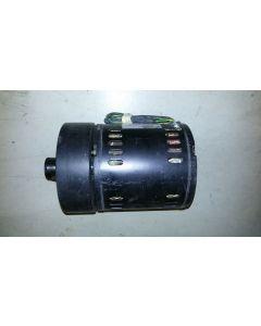 Motor compatible con todas las marcas profesionales 3HP AC