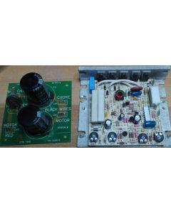 Treadmill controller SW-KZQ-5-pin