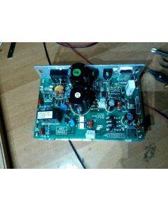 diadora mks incline controller