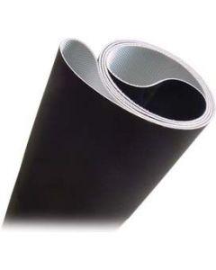 Banda para cintas de correr 3130 x 500 mm doble capa