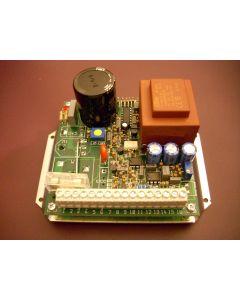 Universal Controller Board for Treadmill